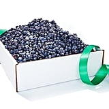 Josh Pond 5 Pounds of Organic Wild Blueberries