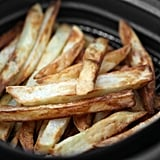Air-Fry French Fries