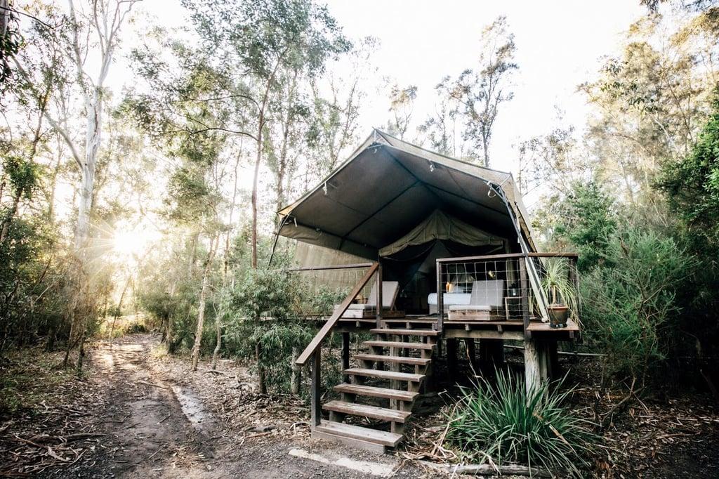 Sydney To South Coast Roadtrip Popsugar Australia Smart
