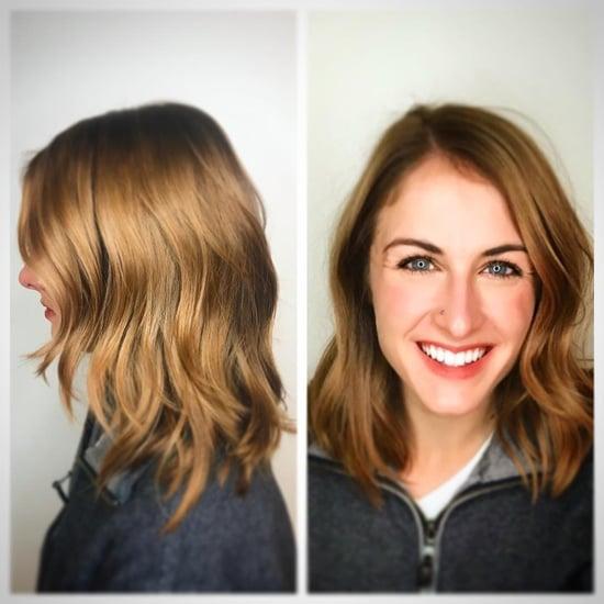 Summer Hair Trends 2018