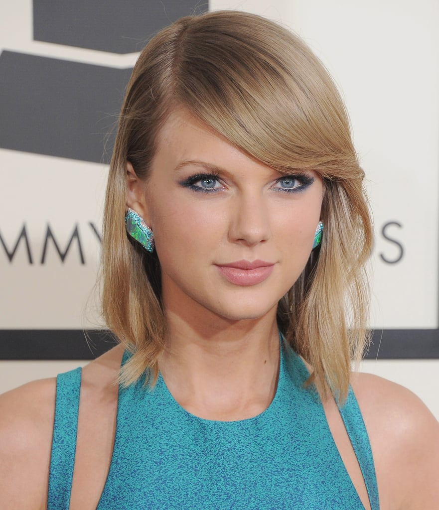 Celebrity Hair Cuts And Styles