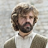 Tyrion Lannister, Season Six