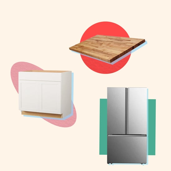 How to Design Your Dream Kitchen With Lowe's Products