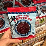 Trader Joe's Just the Lobsters
