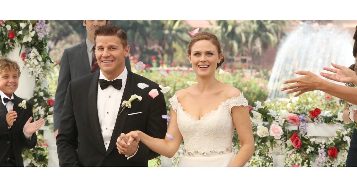 Wedding Recessional Songs Ideas
