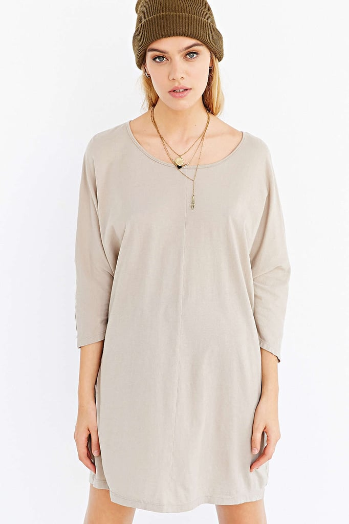 Project Social T-Shirt Dress