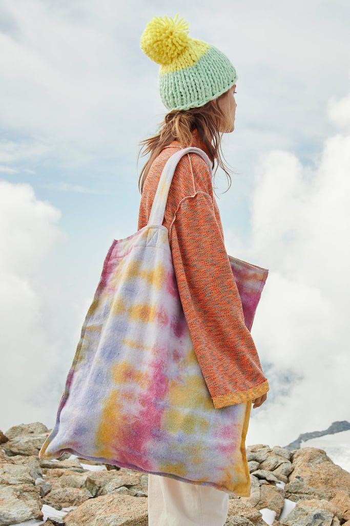 Best Tie-Dye Gifts 2019