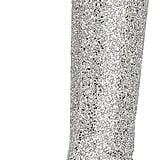 Kate Spade New York Women's Olina Knee High Boot