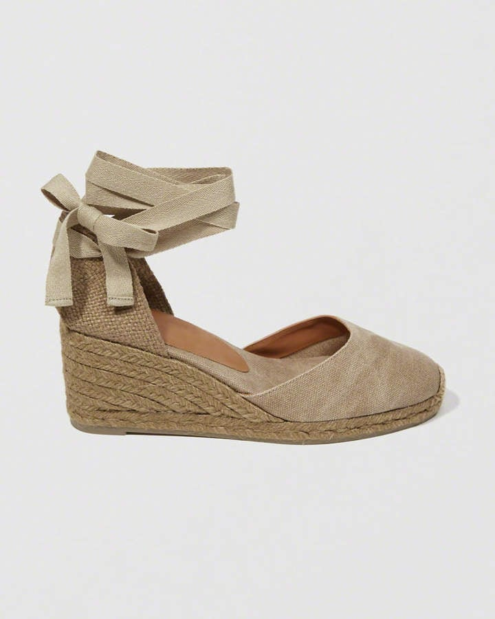 a9705dfd4ad Abercrombie   Fitch Castaner Carina Wedge Espadrilles