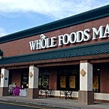 Rhode Island: Whole Foods