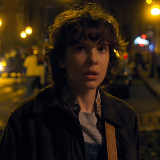 When Will Stranger Things End?
