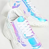Alice + Olivia Claudine Sneakers