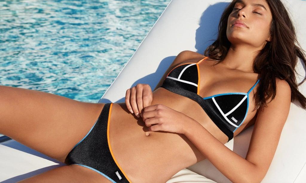 Triangl Zodiac Bikini
