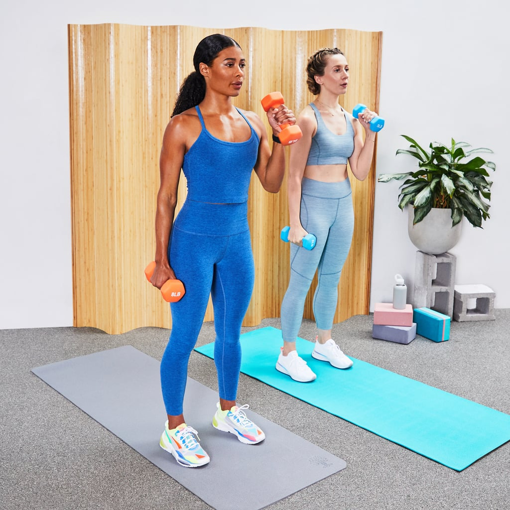 Limm Resistance Bands Exercise Loops Fitness Fanatics These 21 Amazon Products Are Editor Approved Popsugar Fitness Photo 16