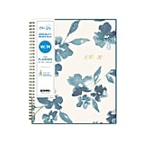 Blue Sky 2019-2020 Academic Year Planner