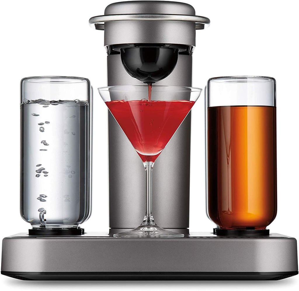 Bartesian Premium Cocktail and Margarita Machine