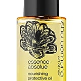 Shu Uemura Essence Absolue Nourishing Protective Oil - Travel Size