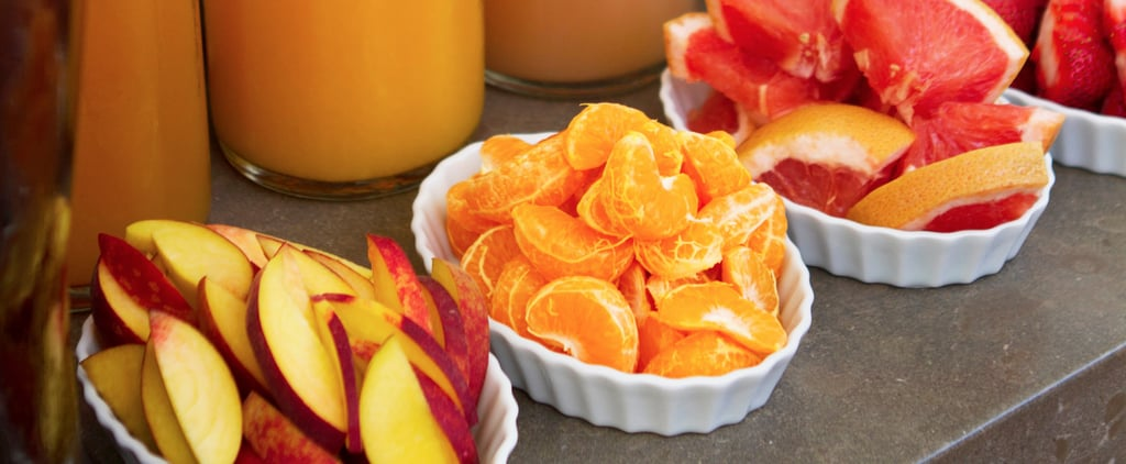 6 Vitamin C Benefits You Should Know About