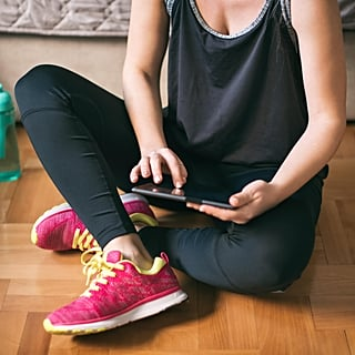 Best Workout Apps for Beginners