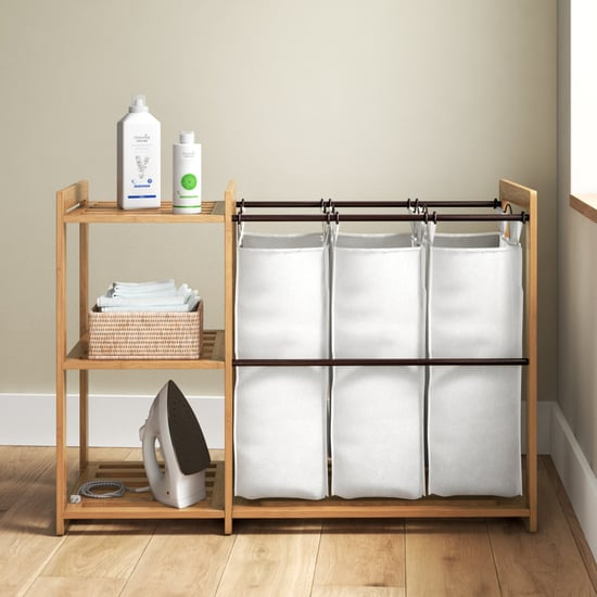 Best and Most Useful Laundry-Room Organizers From Wayfair