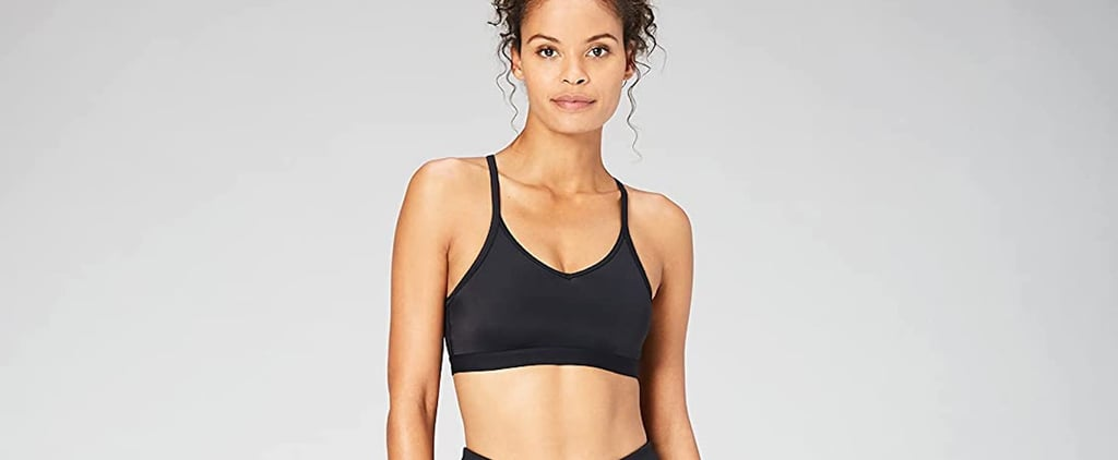 Best Amazon Workout Clothes | 2021 Guide