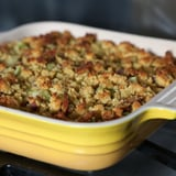 Cornbread and Bacon Dressing Recipe