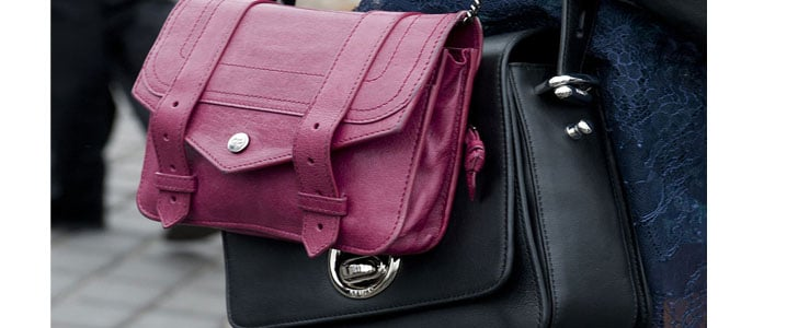 Sale Handbags Perfect For the Office   Workwear