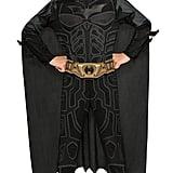 Batman ($23) is always a Halloween favorite.