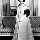 Lady Bird Johnson, First Lady From 1963 to 1969