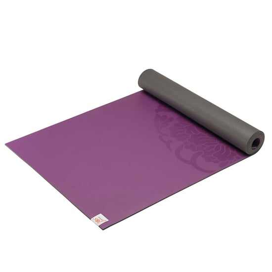 Finally, a Non-Slip Yoga Mat That Really Works