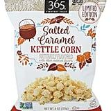 365 Everyday Value Salted Caramel Kettle Corn