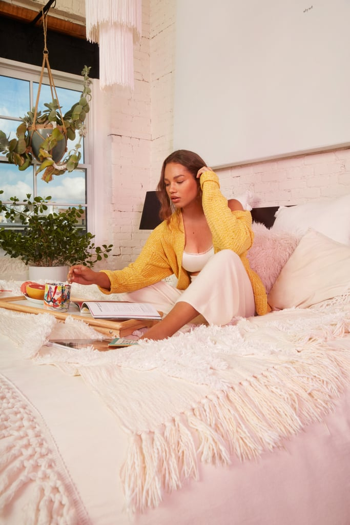Products to Become a Morning Person