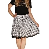 Stormtrooper Circle Skirt ($50)