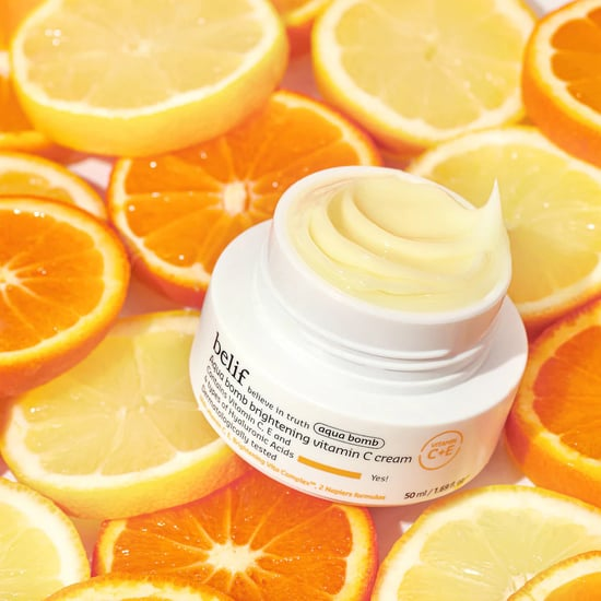 Best New Skin-Care Releases at Sephora | Summer 2021