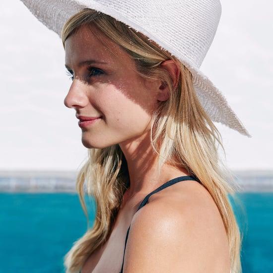 Hüte und Mützen für den Sommer