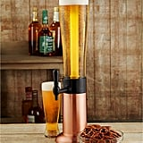 3-Qt. Beer Tower