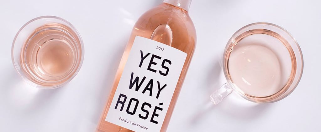 Best Rosé Wines