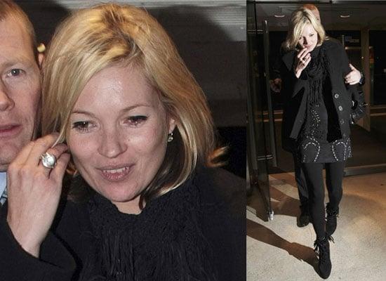 06/02/2009 Kate Moss