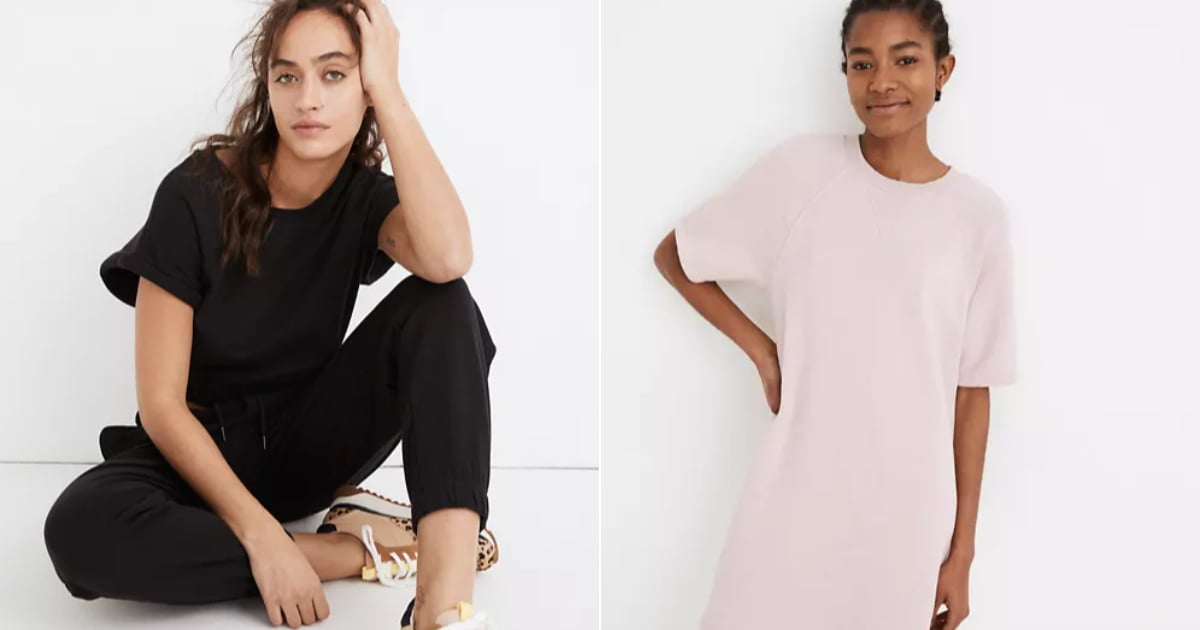 30+ Madewell Loungewear Pieces You'll Grab First From the Dryer to Put Back On Again.jpg