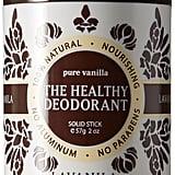 Lavanila Laboratories The Healthy Deodorant in Pure Vanilla