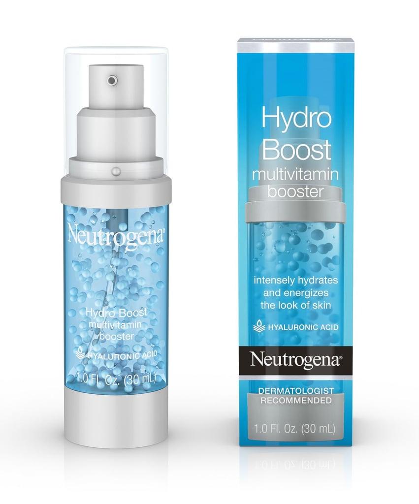 Hydro Boost Multivitamin Booster