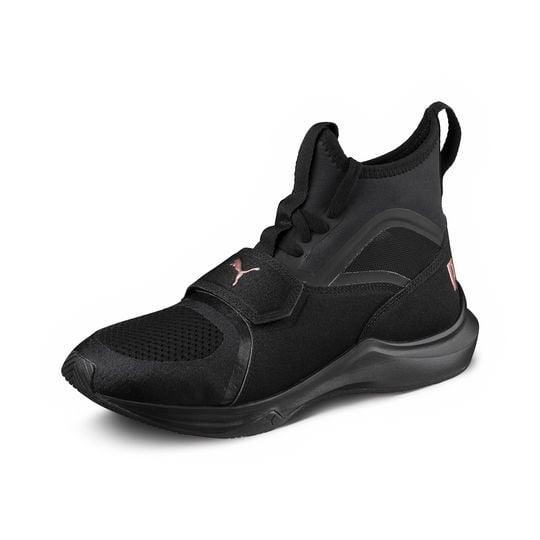 Puma Phenom Women's Training Shoe