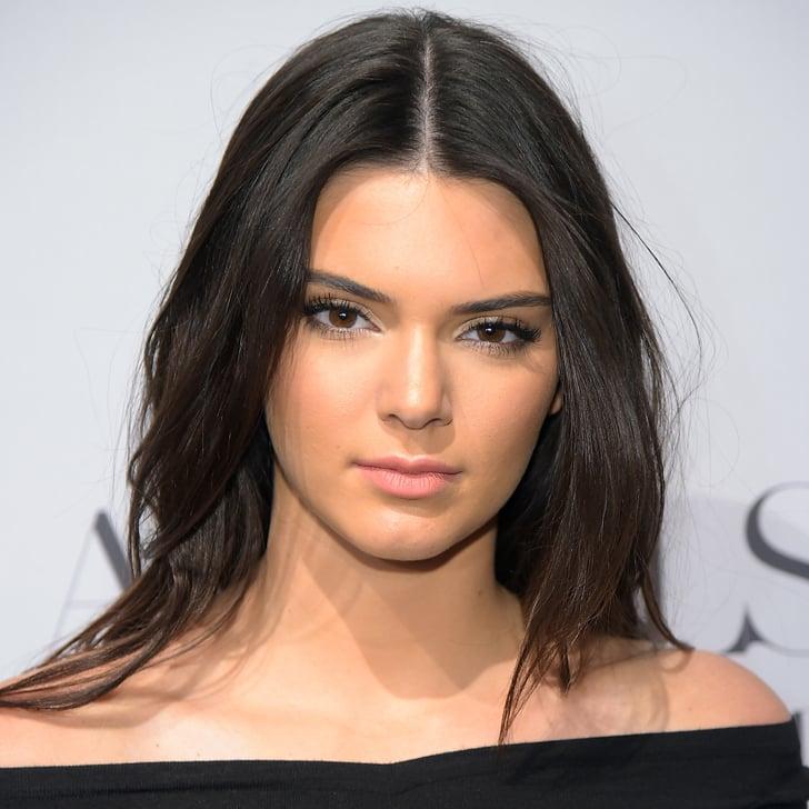 78 Best Kendall Jenner Images On Pinterest: POPSUGAR Celebrity
