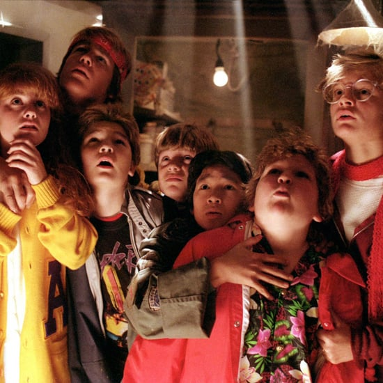The Goonies Cast Where Are They Now?