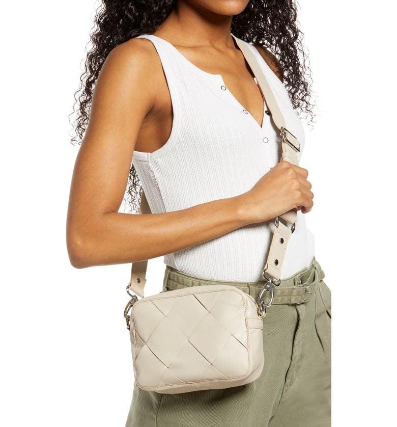 Stylish fashionable Chic Trendy Cross Body Bag