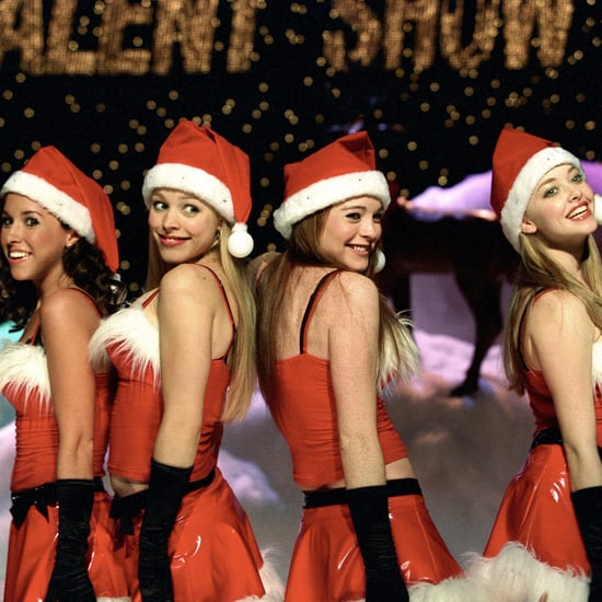 Mean Girls Beauty Gifts