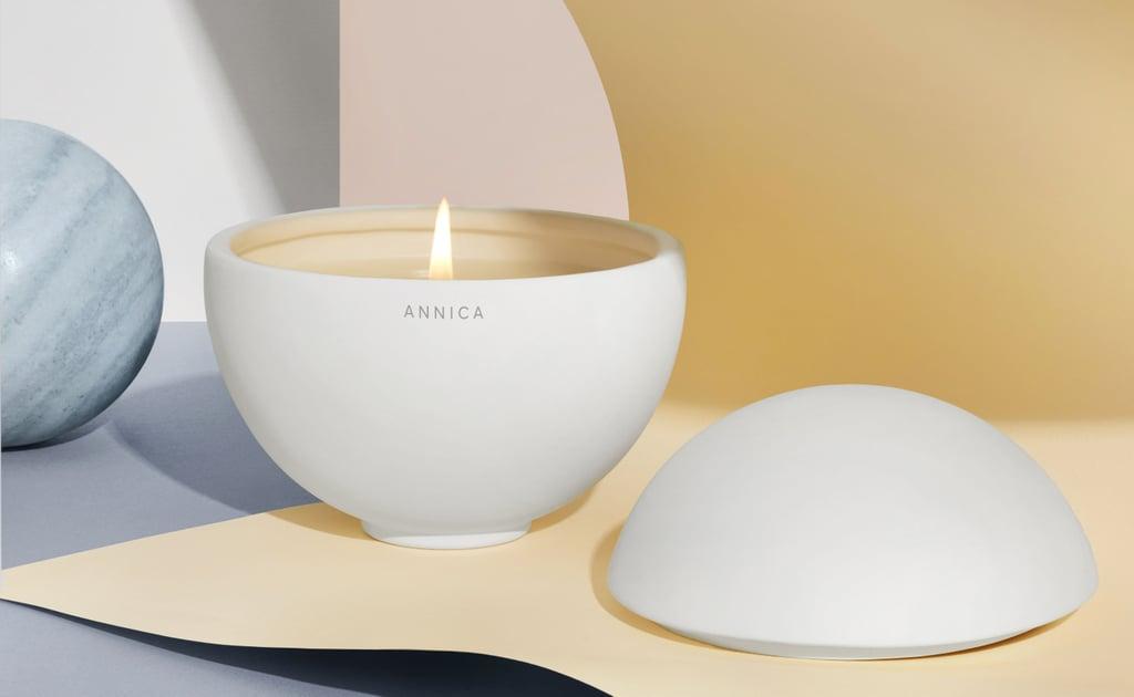 Phlur Candles