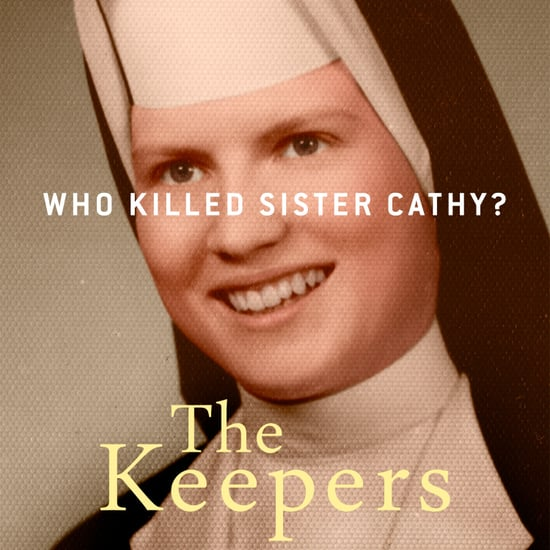 The Keepers on Netflix Details