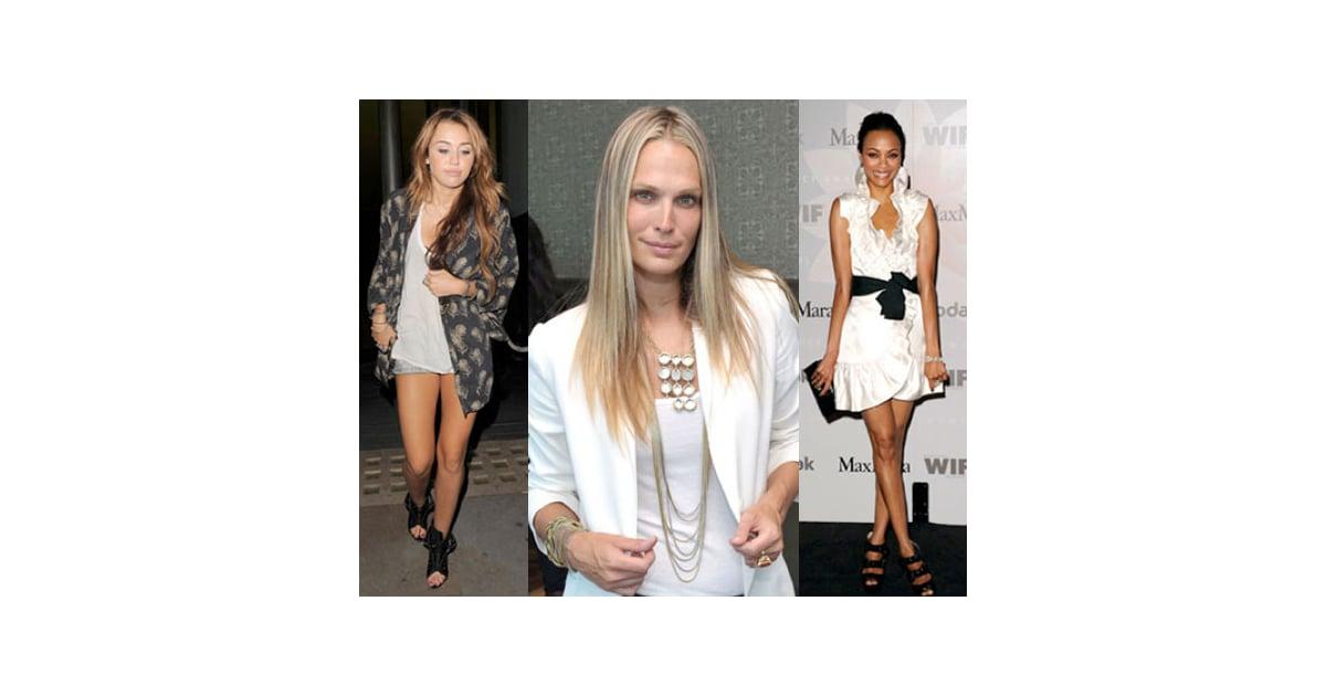 Celebrity Fashion Quiz 2010 06 05 15 26 22 Popsugar Fashion