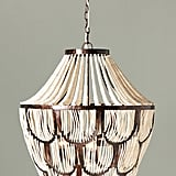 Get the Look: Imarni Chandelier